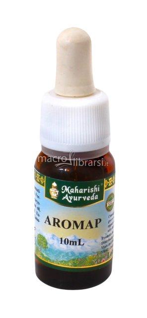 aromap-10ml-90752