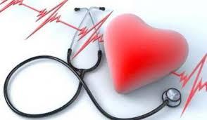 Ipertensione arteriosa - Herbasalux