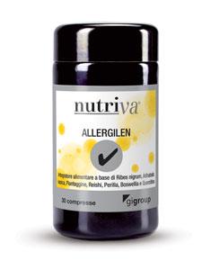 nutriva-allergilen